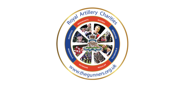 National Executive Committee, Royal Artillery Association