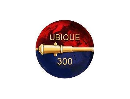 UBIQUE 300