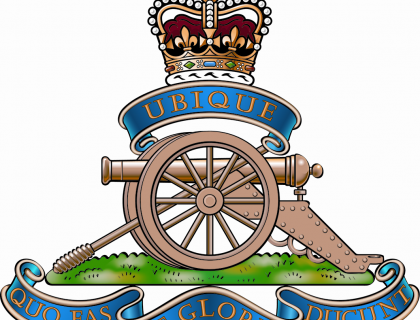 Royal Artillery Charitable Fund Housing - Colchester