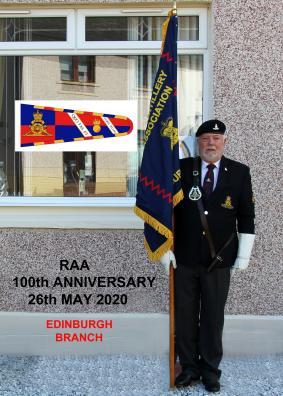 Edinburgh SB