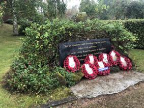 Memorial (2)