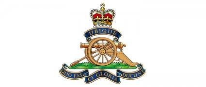 The Dauntless Three, By Gunner B S Chandler,  Royal Horse Artillery 1915