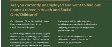 Jobs and education for military families in the south west