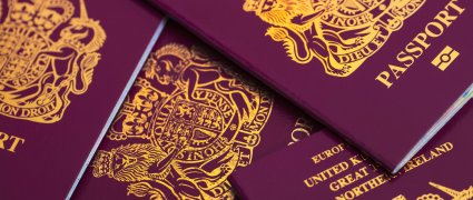 No Change to Immigration Rules for Armed Forces
